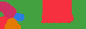SBK SWEDEN webbshop Logotyp